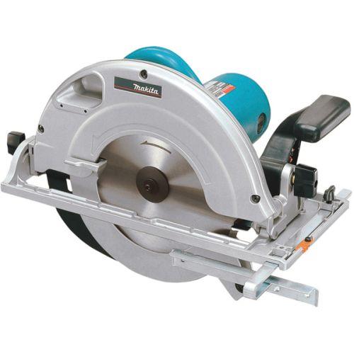 Scie circulaire 235 mm 2000W en boite carton - MAKITA - 5903RK pas cher