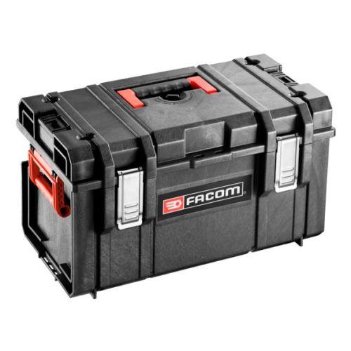 Mallette étanche FS400 Toughsystem - FACOM - BSYS.BP400PB pas cher