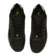 Chaussure basse GLOVE TECH PRO noir S3 HRO ESD pointure 46 - DIADORA - 701.173528 pas cher Secondaire 1 S