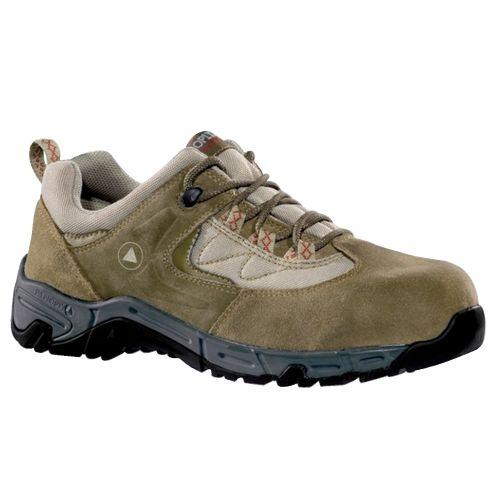 Chaussure Pertuis basse II S1P-SRC-HRO photo du produit