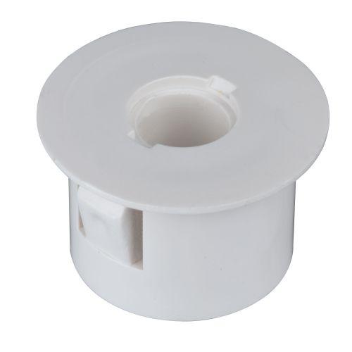 Contact magnétique cylindrique 3 fils contact inverseur RMK10173 - SEWOSY - RMK10173+RM9MMP pas cher Secondaire 1 L