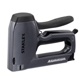 Agrafeuse-cloueuse Stanley TR250 Gamme Pro pas cher