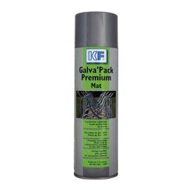 Lubrifiant KF Galva'pack Premium Mat photo du produit