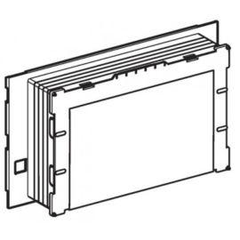Boitier de réservation pour Sigma 5 cm photo du produit