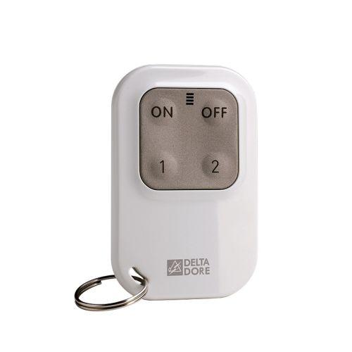Accessoires alarmes TYXAL+ photo du produit Secondaire 8 L