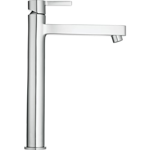 Lineare Mitigeur de lavabo lave-mains (32109000) photo du produit