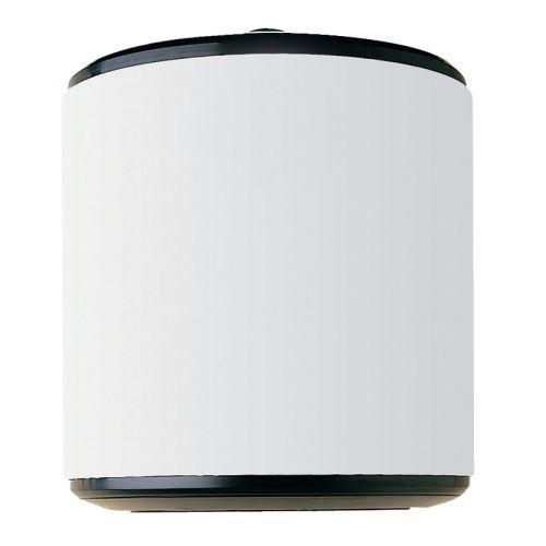 Chauffe-eau petites capacités compact sur évier 15L photo du produit