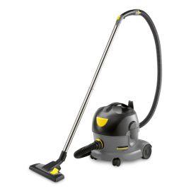 Aspirateur poussière T 7/1 800 W avec accessoires - KARCHER - 15274020 pas cher