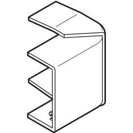 Angle extérieur variable AXIS pas cher Principale M