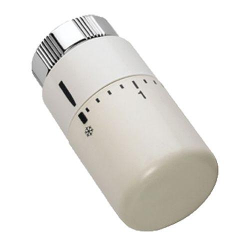 Tête thermostatique Acova Design photo du produit