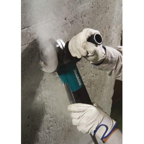 Meuleuse d'angle 125 mm 1400W en boite carton - MAKITA - 9565PCV pas cher Secondaire 3 L