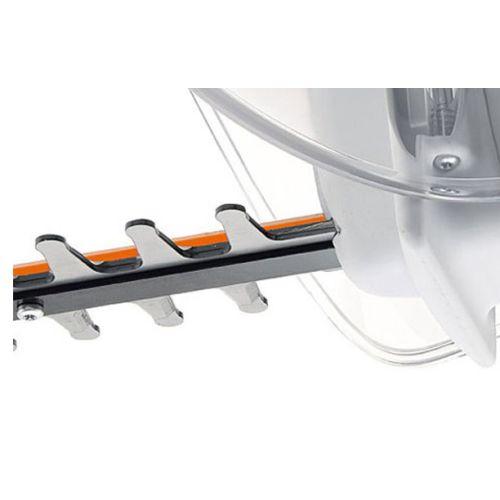 Taille-haies électrique Stihl HSE 71 600 W 70 cm photo du produit Secondaire 3 L