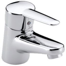 Mitigeur lavabo Polo ROCA pas cher