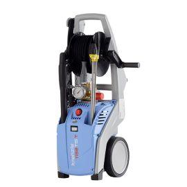 Nettoyeur haute pression Kränzle K 1152 TST 2800 W photo du produit