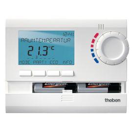 Thermostat digital RAM 811 TOP 2 pas cher