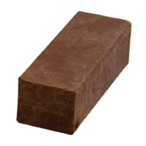 110 g de pâte de pré-polissable brune - DRONCO - 6400402000 pas cher