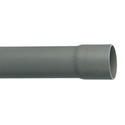 Tube PVC NFE + NF ME photo du produit Secondaire 4 L