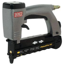 Cloueur pneumatique Senco super finettes finishpro 10 photo du produit Principale M
