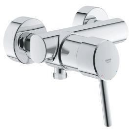 Mitigeur de douche Concetto GROHE photo du produit