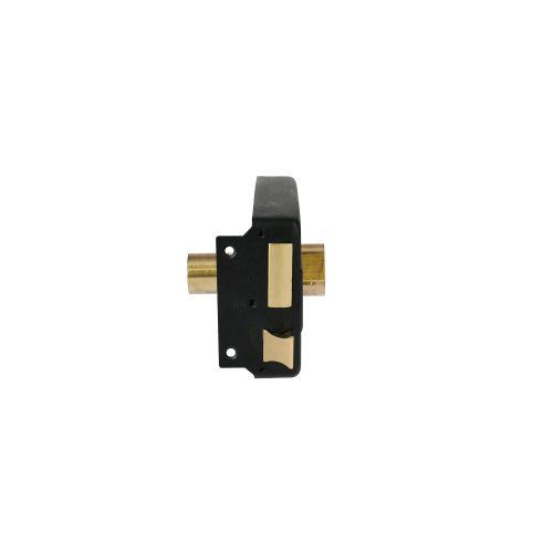 Monopoint en applique horizontal Héracles ERCY 5G photo du produit Secondaire 7 L