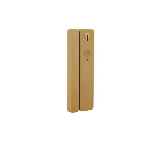 Accessoires alarmes TYXAL+ photo du produit Secondaire 3 L