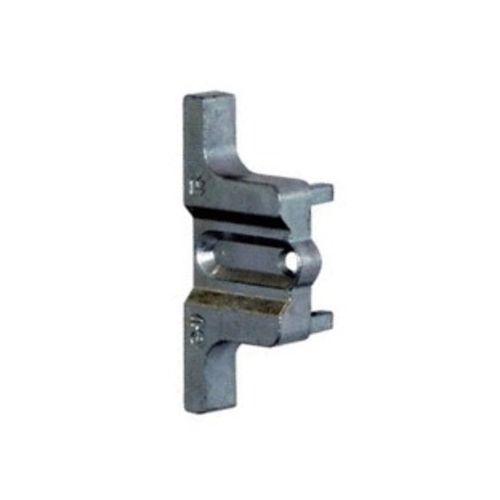 Gâche de relevage axe à 13mm - FERCO - E-21902-21-0-1 pas cher Principale L