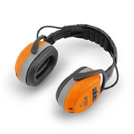 Protège-oreilles Stihl Dynamic BT pas cher