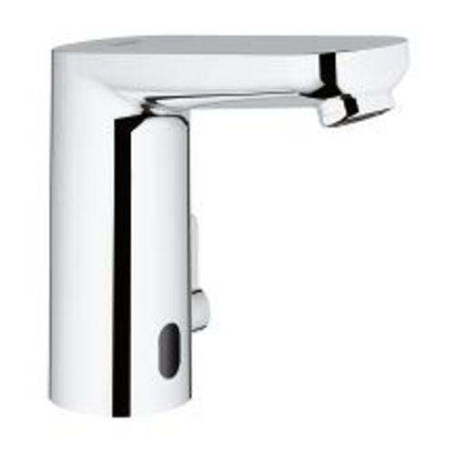 Mitigeur lavabo Grohe Eurosmart Cosmo E infrarouge pile 6v photo du produit