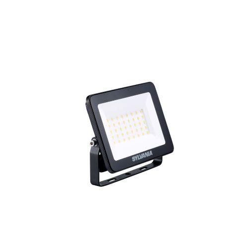 Projecteur LED 90W 9000lm 830 - SYLVANIA - 0047976 pas cher Secondaire 4 L