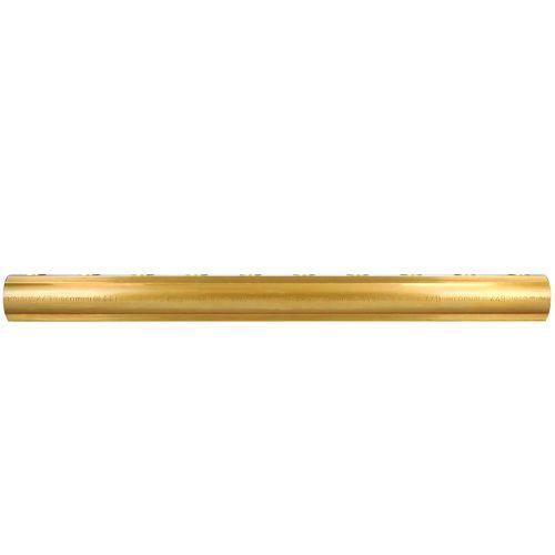 Collecteur R551 6 Départs 1'1/4-1/2 - GIACOMINI - R551Y086 pas cher Secondaire 3 L