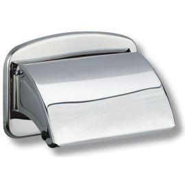 Porte papier WC à rouleau DELABIE photo du produit