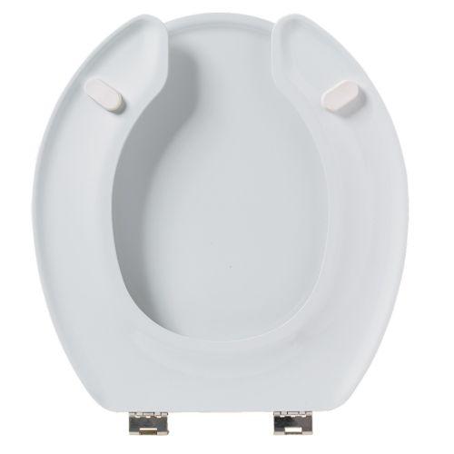 Abattant WC OLFA Tradition photo du produit Secondaire 1 L