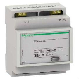 Télévariateur 1000 W SCHNEIDER photo du produit