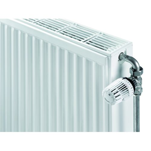 Elite Compact H300 T33 Stelrad photo du produit