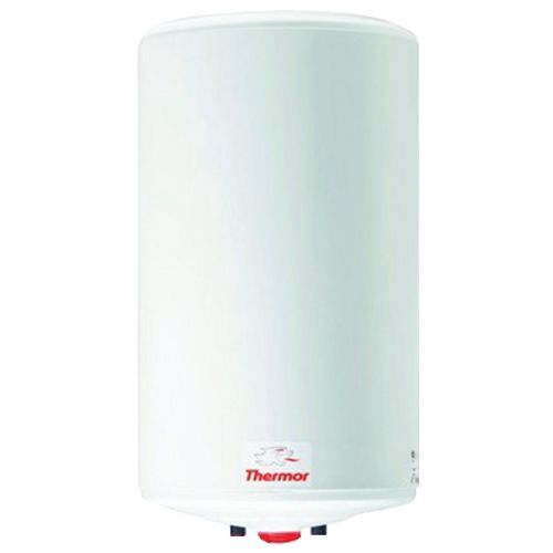 Chauffe-eau électrique 10 L compact sur évier photo du produit