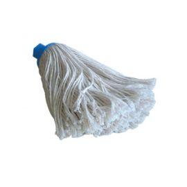 Franges coton à embout hexagonal - BROSSERIE THOMAS - 1246 pas cher