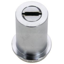 Protecteur de cylindres VAK photo du produit