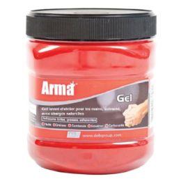 Gel lavant d'atelier pour les mains Arma® Gel photo du produit Principale M