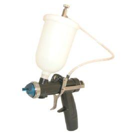 Pistolet à gravité Lacme Lacair LTR 60 photo du produit