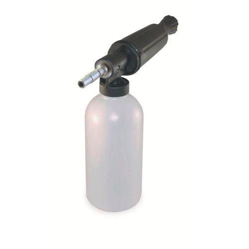 Injecteur à mousse Kränzle à raccord rapide photo du produit Principale L
