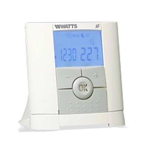 Thermostat digital programmable Watts BT-DP photo du produit