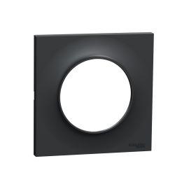 Plaques STYL anthracite photo du produit