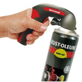 Poignée Rust-Oleum Comfort Spray Grip pas cher Principale M