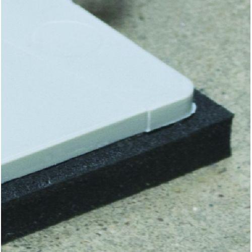 Platoir à jointer Taliaplast photo du produit Secondaire 1 L