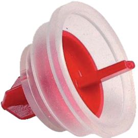 Membrane avec support GROHE photo du produit