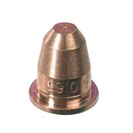 Tuyère SAF-FRO pour torche JET CPT 800 photo du produit