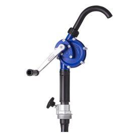 Pompe rotative Pressol à bec col de cygne pas cher
