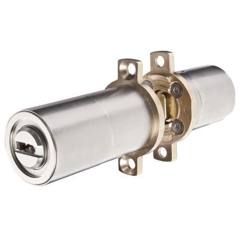 Jeu de cylindres HXR FI87 photo du produit