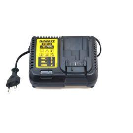 Chargeur Dewalt DCB115 10,8 - 14,4 - 18 V pas cher