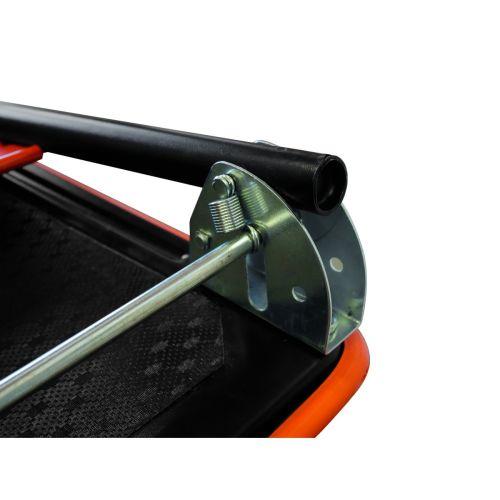 Chariot pliant Stockman photo du produit Secondaire 3 L